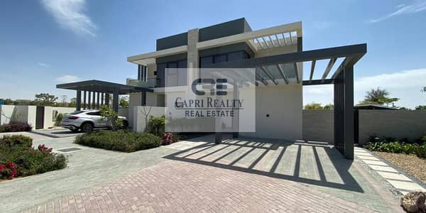 4 Bedroom Villa for Sale in DAMAC Hills (Akoya by DAMAC), Dubai - Pay in 4 years| New | 20 mins Sheikh Zayed road