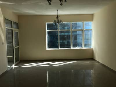 1 Bedroom Apartment for Sale in Ajman Downtown, Ajman - 1 BHK FOR SALE IN HORIZON TOWER