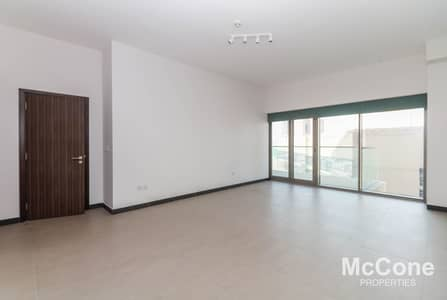 1 Bedroom Apartment for Rent in The Greens, Dubai - Genuine Listing | Vacant | Modern Home