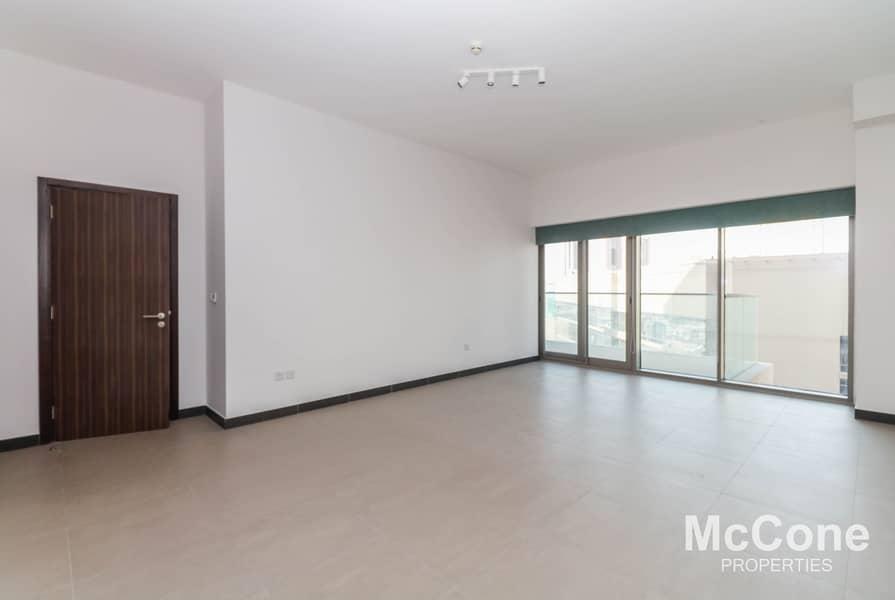 Genuine Listing   Vacant   Modern Home