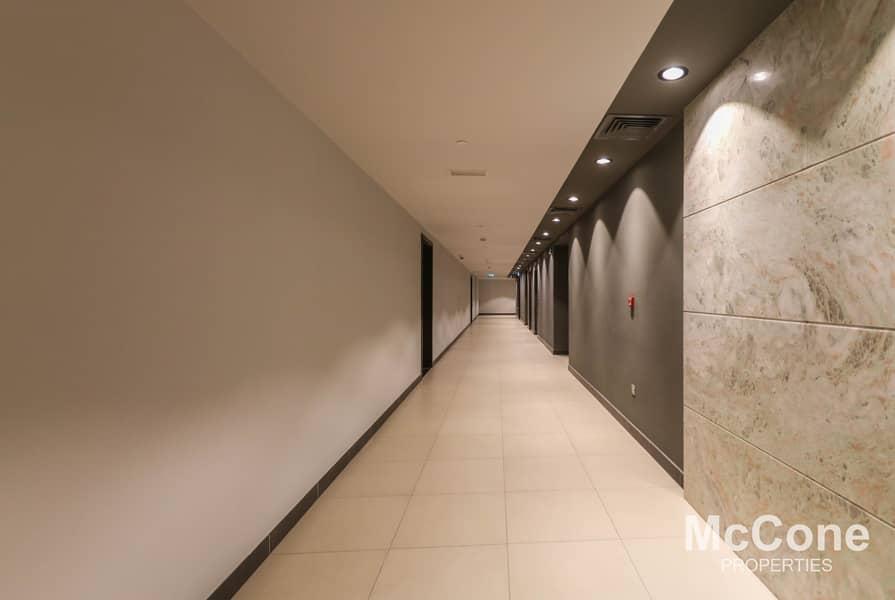 7 Genuine Listing   Vacant   Modern Home