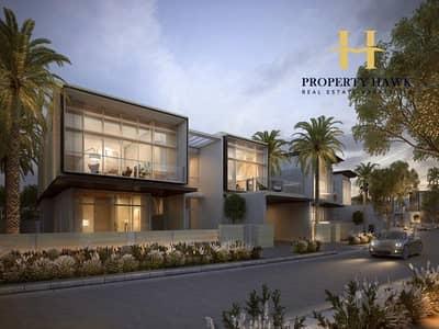 6 Bedroom Villa for Sale in Dubai Hills Estate, Dubai - Sophisticated Golf Community Living| Ready to Move