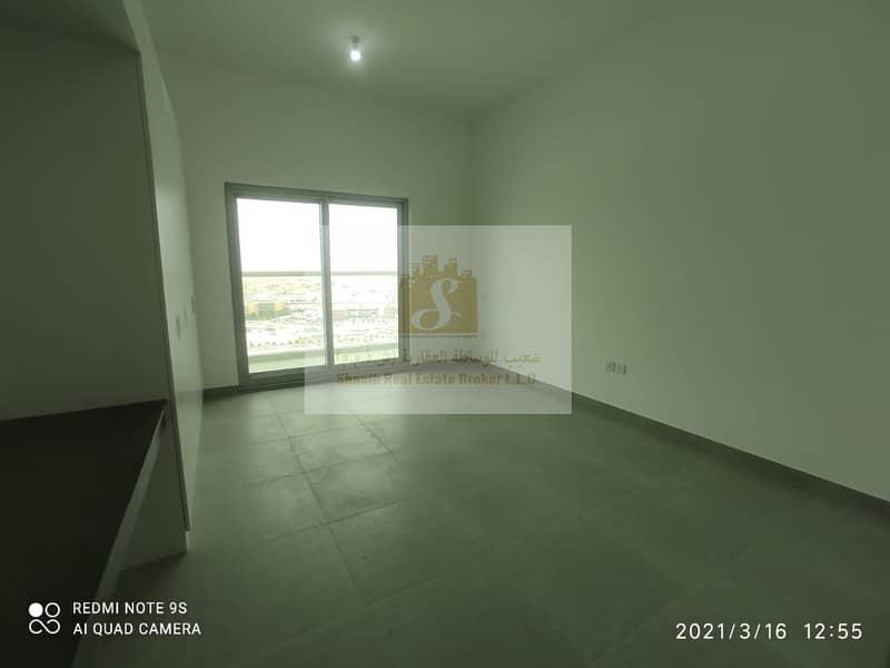 2 Studio For Rent Chiller Free | Brand New