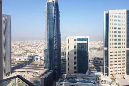 2 Bedroom Flat for Rent in Downtown Dubai, Dubai - Chiller Free   2 Bedroom   Spacious Unit