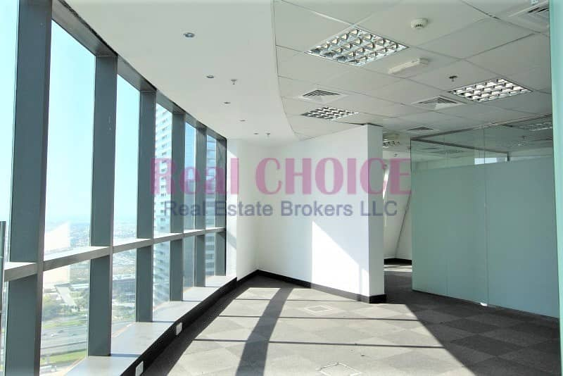 Best Price | Fully Fitted Office | Regal Tower