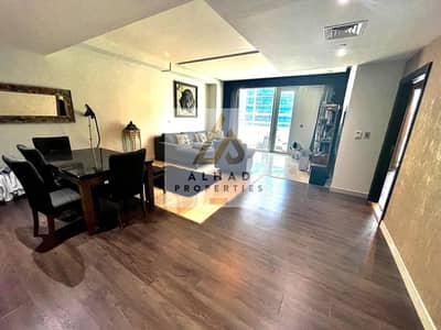 SPACIOUS 1 Bedroom Apartment | Business Bay