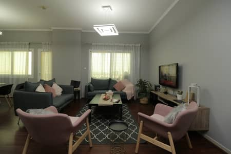 3 Bedroom Apartment for Sale in Liwan, Dubai - Fully upgraded and spacious 3bd apt in the best price