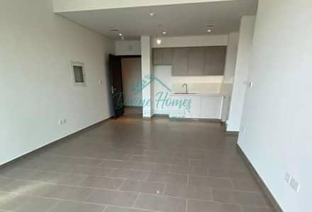 شقة 1 غرفة نوم للبيع في دبي هيلز استيت، دبي - Re-Sale | Post Handover Payment Plan | Rented