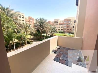 3 Bedroom Apartment for Rent in Al Furjan, Dubai - Lavish Three Bedroom