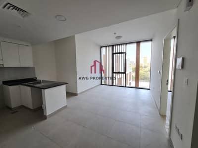 فلیٹ 1 غرفة نوم للايجار في بر دبي، دبي - BRAND- NEW| CHILLER FREE| 1 MONTH FREE!