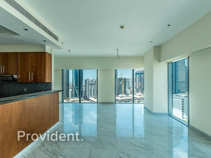 2 Best Layout |Bright and Spacious |Well Maintained