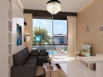 شقة 1 غرفة نوم للبيع في أرجان، دبي - Distress Deal I Exclusive Unit I Mid floor