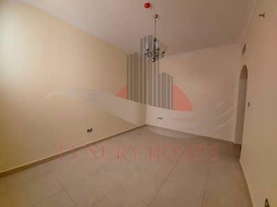 فلیٹ 2 غرفة نوم للايجار في الخبیصي، العین - Classy Defines True meaning of Luxury Living