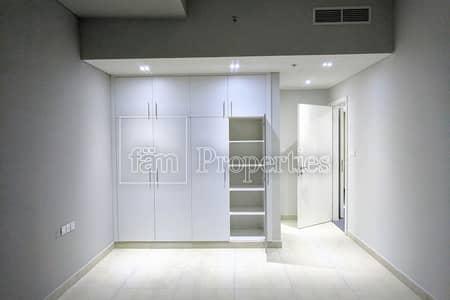 شقة 1 غرفة نوم للبيع في واحة دبي للسيليكون، دبي - Premium Quality l Fully Furnished l Motivated