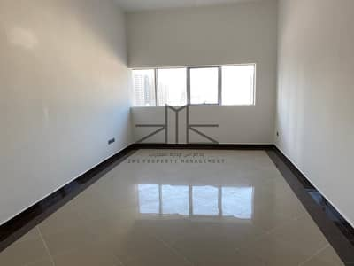 1 Bedroom Apartment for Rent in Madinat Zayed, Abu Dhabi - Amazing  and Spacious 1 Bedroom Apartment