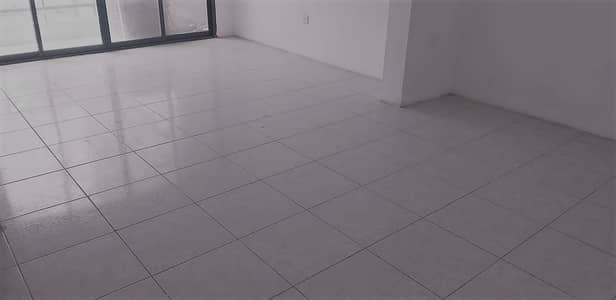 2 Bedroom Flat for Rent in Al Majaz, Sharjah - Wide-ranging 2BR with Balcony   20 days Rent Free!!!