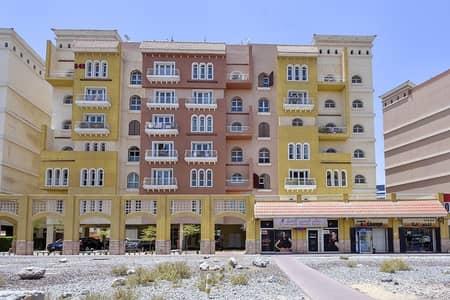 1 Bedroom Flat for Rent in Al Warsan, Dubai - Exquisite & Modernized 1 - BHK