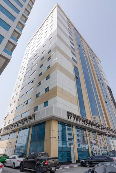 Office for Rent in Hamad Bin Abdullah Road, Fujairah - Amazing Offer - Office for Lease in Fujairah