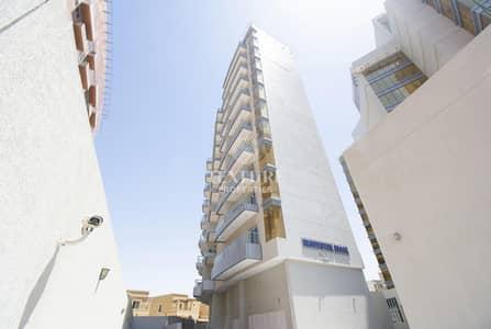 استوديو  للبيع في واحة دبي للسيليكون، دبي - Motivated Seller | Studio Apartment | Lynx Residence