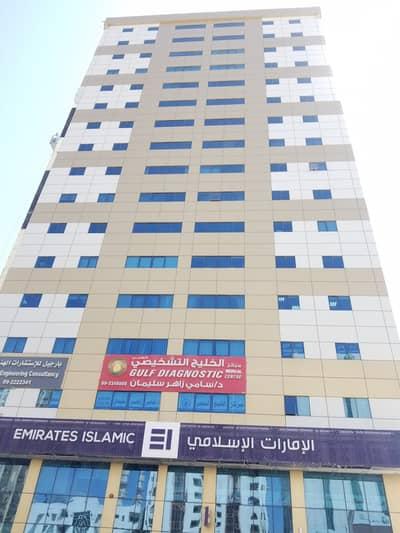 Office for Rent in Hamad Bin Abdullah Road, Fujairah - Perfect Deal - Office for Lease in Fujairah