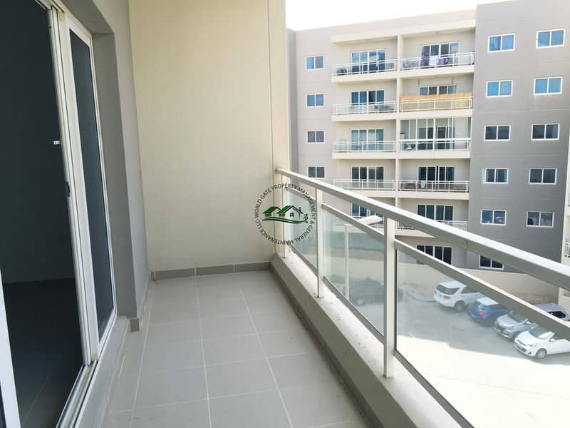 2 Hot Price For Sale 2bhk with All Amenities  in Al Reef Down town