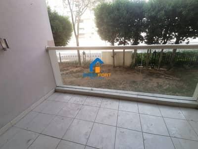 1 BHK | Garden View | Al Samar 2 | Greens