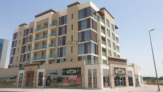 2 Bedroom Apartment for Rent in Dubailand, Dubai - READY TO MOVE IN | SPACIOUS | NICE LAYOUT