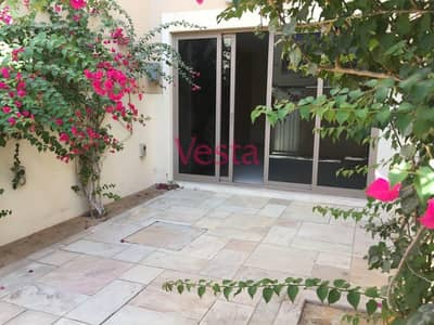 3 Bedroom Townhouse for Sale in Al Raha Gardens, Abu Dhabi -  kids play area