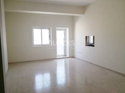 2 Bedroom Flat for Sale in Dubai Residence Complex, Dubai - 2BR Apartment | For Sale | Opp. to DSO