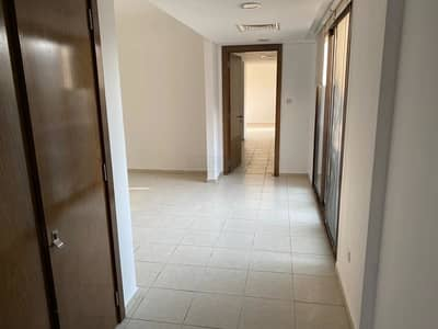 5 Bedroom Villa for Sale in Muwaileh, Sharjah - Hot Deal! 5BR Independent Villa   Ready To Move