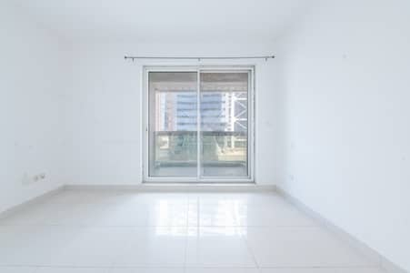 1 Bedroom Apartment for Rent in Jumeirah Lake Towers (JLT), Dubai - Vacant I Lake View I Spacious I Peaceful I Bright