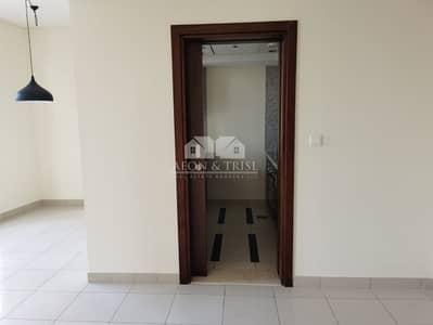 فلیٹ 1 غرفة نوم للايجار في دبي مارينا، دبي - Beautiful 1 bed | Luxurious community| Blakely
