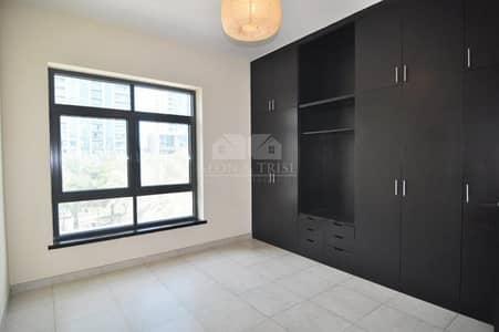 فلیٹ 3 غرف نوم للايجار في ذا فيوز، دبي - Luxurious 3 bed | Best deal |  Chiller Free | Travo B