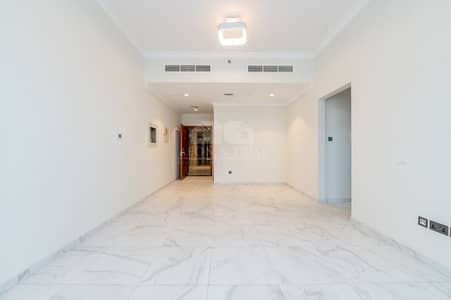 1 Bedroom Apartment for Rent in Barsha Heights (Tecom), Dubai - Brand New 1 Bed |Close to Metro |Sea and Pool view
