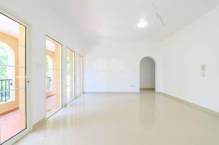 فیلا 2 غرفة نوم للايجار في الصفوح، دبي - Beautiful 2 beds   Chiller Free   Arenco Villa   Al SufouqS
