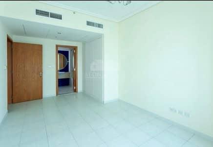 شقة 3 غرف نوم للايجار في شارع الشيخ زايد، دبي - NO COMMISSION I Huge 3 bed with amazing views