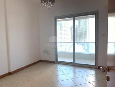 1 Bedroom Apartment for Sale in Dubai Marina, Dubai - Hot Deal   Bright Rooms   Near Metro and Marina Mall