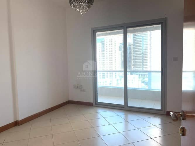 2 Hot Deal | Bright Rooms | Near Metro and Marina Mall