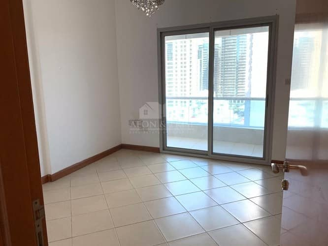 14 Hot Deal | Bright Rooms | Near Metro and Marina Mall