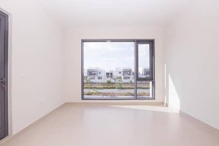 5 Bedroom Villa for Sale in Dubai Hills Estate, Dubai - Huge Plot