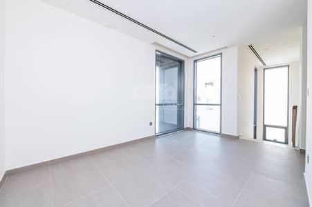 5 Bedroom Villa for Sale in Dubai Hills Estate, Dubai - Single Row | E5 | Close to Pool | Park Backing