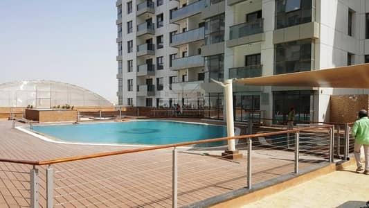 2 Bedroom Flat for Sale in Arjan, Dubai - Brand new gorgeous 2 beds in Green Diamond