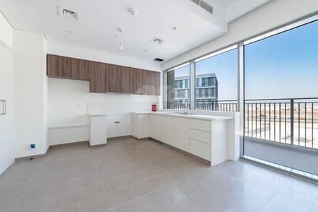 فلیٹ 2 غرفة نوم للبيع في دبي هيلز استيت، دبي - Brand New 2 Bedroom for Sale with Payment Plan
