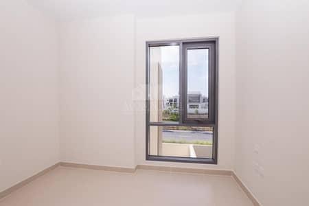 فیلا 4 غرف نوم للبيع في دبي هيلز استيت، دبي - Spacious