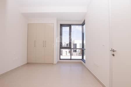 فیلا 4 غرف نوم للبيع في دبي هيلز استيت، دبي -  Huge 4 Bedroom