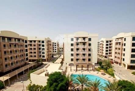 شقة 1 غرفة نوم للبيع في مجمع دبي للاستثمار، دبي - Best price 1 bedroom apt