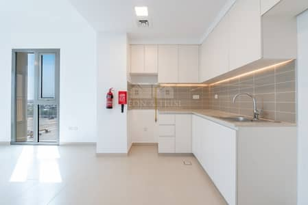 1 Bedroom Apartment for Sale in Town Square, Dubai - Investor Deal    Ready to Move   Modern 1 br