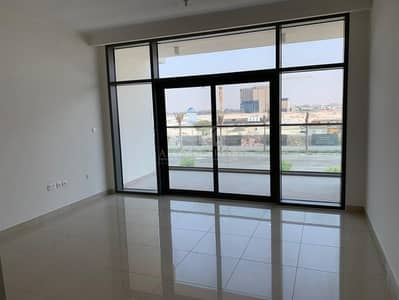Stunning 1 Bedroom For Sale In Mulberry | Emaar DHE