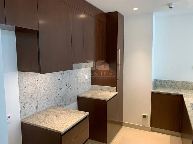 2 Stunning 1 Bedroom For Sale In Mulberry | Emaar DHE