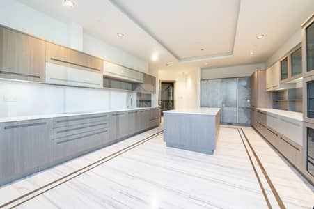 5 Bedroom Penthouse for Sale in Business Bay, Dubai - Most Exclusive 5 Bed Luxury Full Floor Penthouse